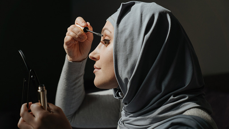Salon Vibes Eyelash Extension Refill